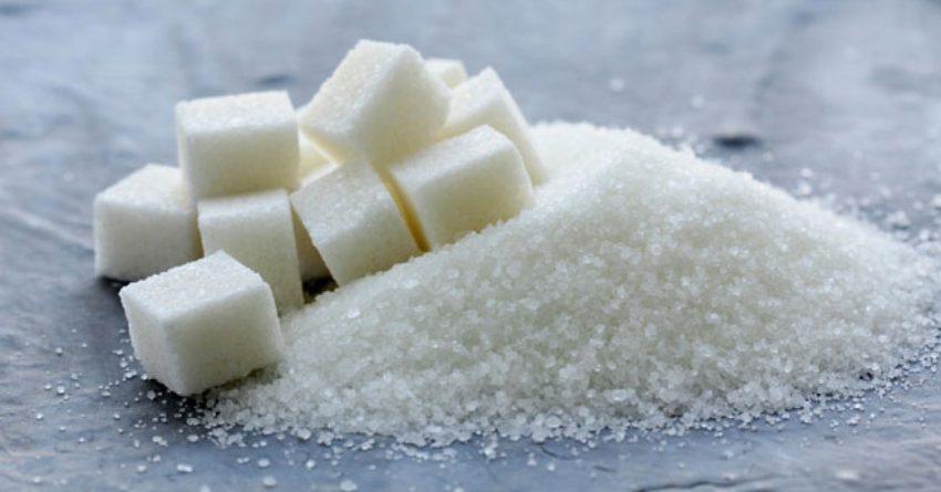 Власти КР могут продлить льготы импортерам сахара до конца года