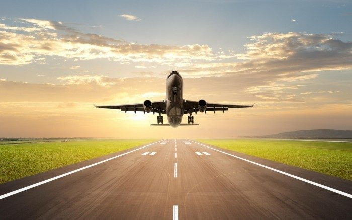 Аэропорт «Мюнхен» готов помочь с модернизацией аэропорта «Манас»