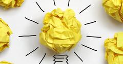 В КР объявлен конкурс на новые идеи по госзакупкам