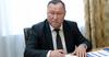Бывший глава ГИК возглавил «Айыл Банк»