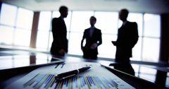 Бизнес-омбудсмен КР внес свои предложения по упрощению ведения бизнеса