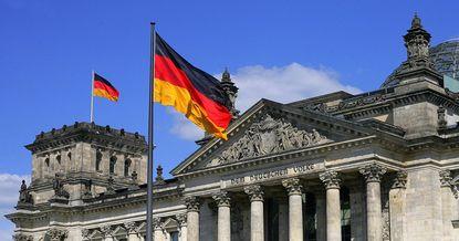 Германия предоставит КР грант в €40 млн на бюджетную поддержку
