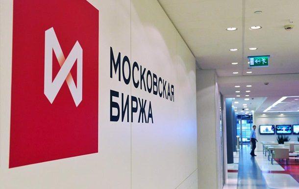 Беларусь разместила в России гособлигации на 10 млрд рублей