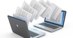 В КР запустили электронную выдачу лицензии на импорт и экспорт