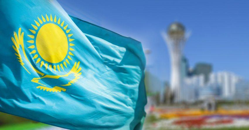 На декабрьские покупки казахстанцы потратили более $3.6 млрд