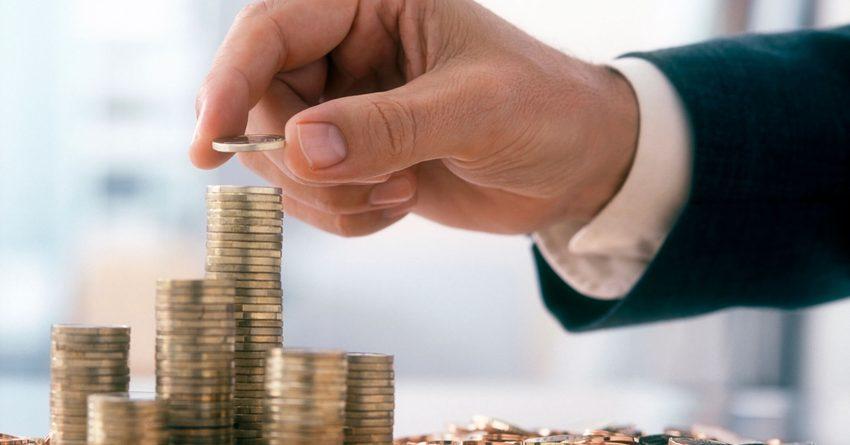В программу по финансированию бизнеса добавили новые направления