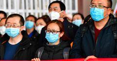 Мировая экономика понесет более $1 трлн ущерба от коронавируса