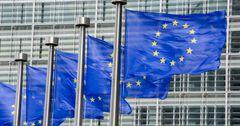 Евросоюз еще не решил, откроет ли границу для кыргызстанцев