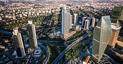 Второе международное агентство понизило прогноз по кредитному рейтингу Турции