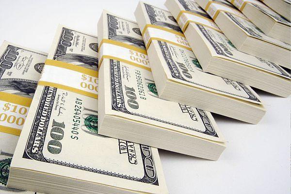 В Таджикистане одобрили два кредитных соглашения на $200 млн