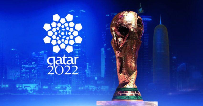 Катар тратит на подготовку к ЧМ-2022 по $500 млн в неделю