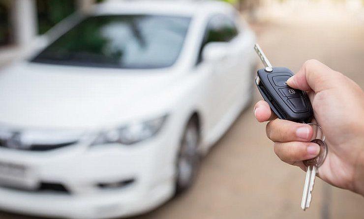 Облегчены процедуры регистрации авто и выдачи водительских удостоверений