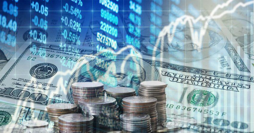 Акции каких страткомпаний сегодня можно купить на Фондовой бирже