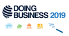 Кыргызстан занял 70-ю строчку в рейтинге Doing Business — 2019