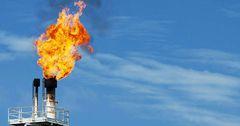 Өкмөт Россия менен жаратылыш газынын баасын төмөндөтүү боюнча сүйлөшүүлөрдү жүргүзүп жатат