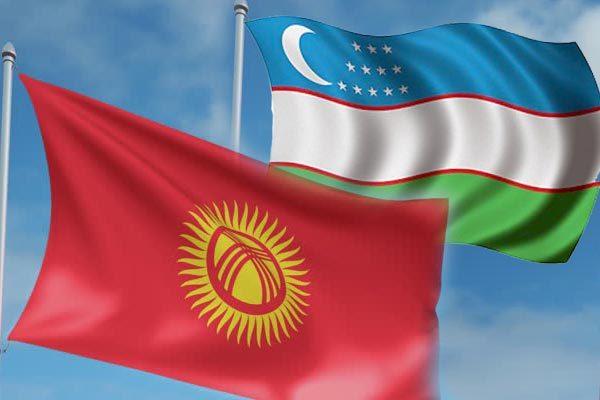 Узбекистан ждет из КР удобрения и семена