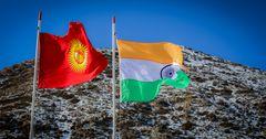 Депутаты КР поддержали отмену двойного налогообложения с Индией