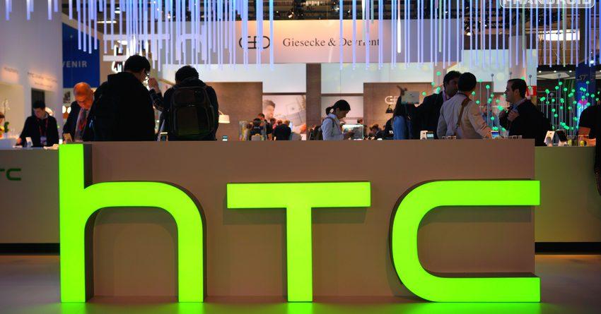 НТС намерена уволить более 1 тыс. 500 сотрудников