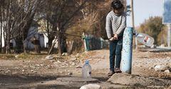 Всемирный банк выделил Кыргызстану $36 млн на улучшение водоснабжения в селах
