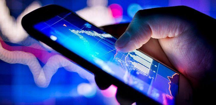 В Узбекистане появится цифровой банк