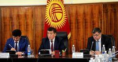 Премьер провел совещание по оптимизации расходов бюджета