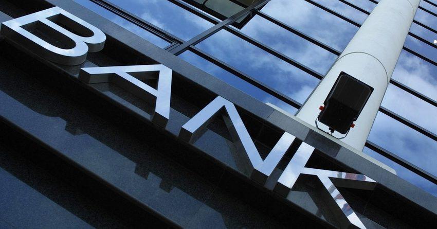 Банки Кыргызстана имеют самый высокий показатель рентабельности активов в ЕАЭС