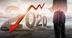 Спад экономической активности в Кыргызстане оценивается в 6%