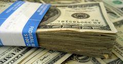 Число долларовых миллионеров в России за год сократилось на 16%