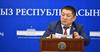 Экс-министра здравоохранения вызвали на допрос по делу о коррупции