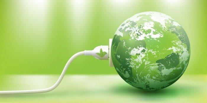 В РК инвестиции в охрану окружающей среды увеличились в шесть раз