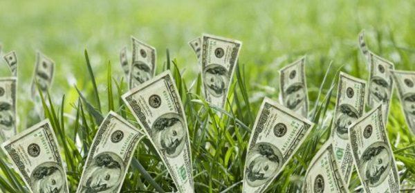 Зеленый климатический фонд выделил Кыргызстану $50 млн