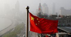 Минфин: Китайский Эксимбанк - крупнейший кредитор Кыргызстана