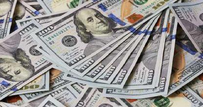 Мэрия Бишкека в 2020 году отказалась от финансирования АБР в $50 млн