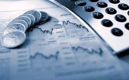 Минфин в октябре выпустить ценных бумаг на 1.6 млрд сомов