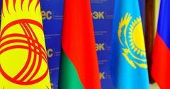 Кыргызстан сможет жаловаться на другие страны ЕАЭС за оказание предприятиям чрезмерно больших субсидий
