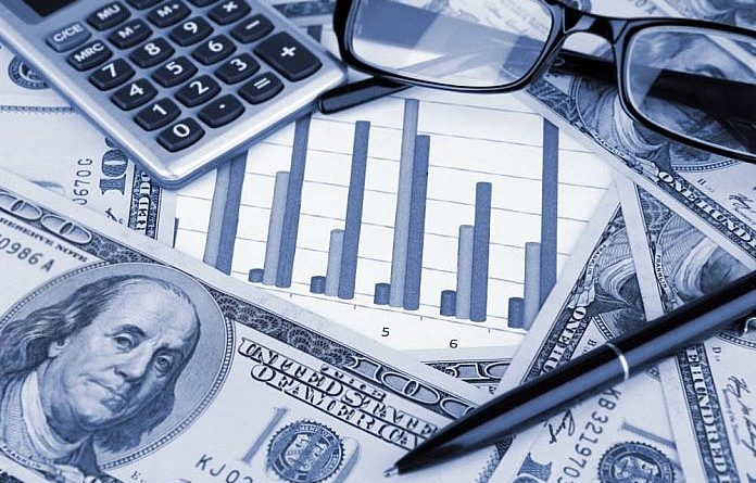 Казахстан за 10 лет привлек $250 млрд иностранных инвестиций