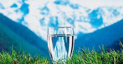 До 2025 года все регионы Кыргызстана будут обеспечены чистой водой