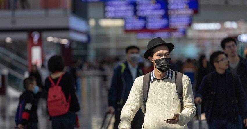 В РК на защиту от коронавируса выделят $9 млн