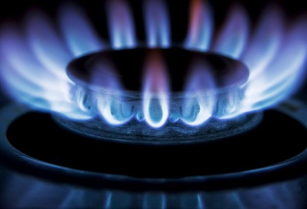 Узбекистан замерзает, в регионе катастрофически не хватает газа