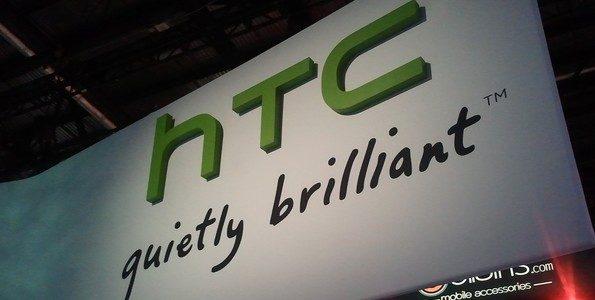 HTC выпустит блокчейн-смартфон с криптокошельком