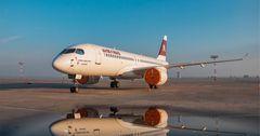 Вскоре откроется чартерный рейс Бишкек — Батуми — Бишкек