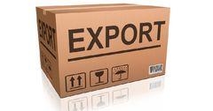 Экспортерам собираются выдавать льготные кредиты под 10% годовых