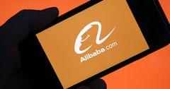 Размножение делением: Alibaba наращивает количество акций