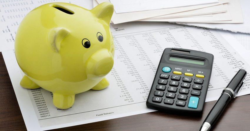 В сентябре выросли процентные ставки по сомовым и валютным депозитам
