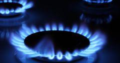 Кыргызстан попросил Россию снизить цену на природный газ