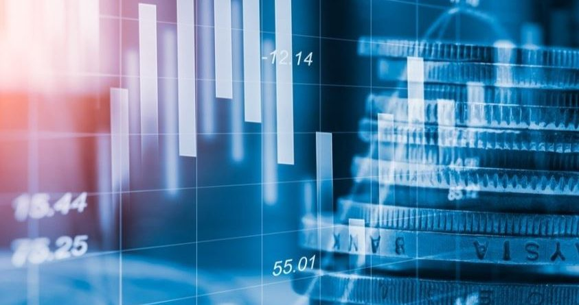 Объем ПИИ в РК из арабских стран снизился почти на 51%