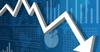 В Кыргызстане промпроизводство снижается пятый месяц подряд