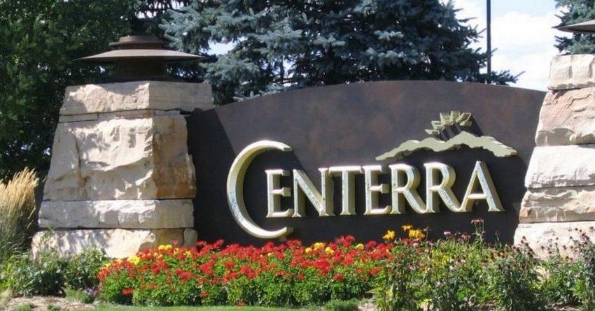 Пакет акций Кыргызстана в Centerra за неделю обесценился на $19 млн