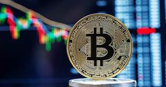 Нацбанк не рекомендует инвестировать в цифровую валюту