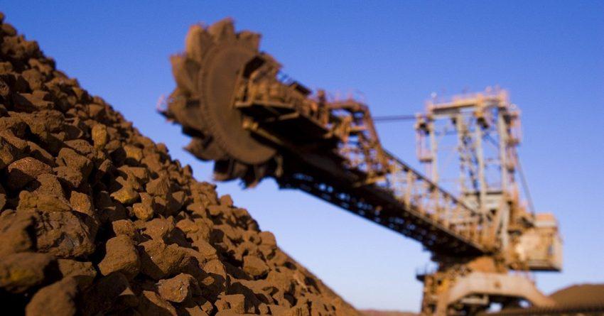 Прибыль горнодобывающих компаний Казахстана выросла в два раза